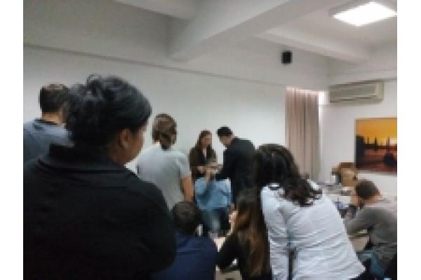 Clinica Dr. Dragus - Poza_6_R.jpg